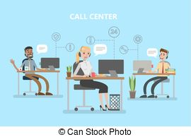 Call the office clipart graphic transparent stock Call center office Vector Clipart Illustrations. 6,588 Call center ... graphic transparent stock