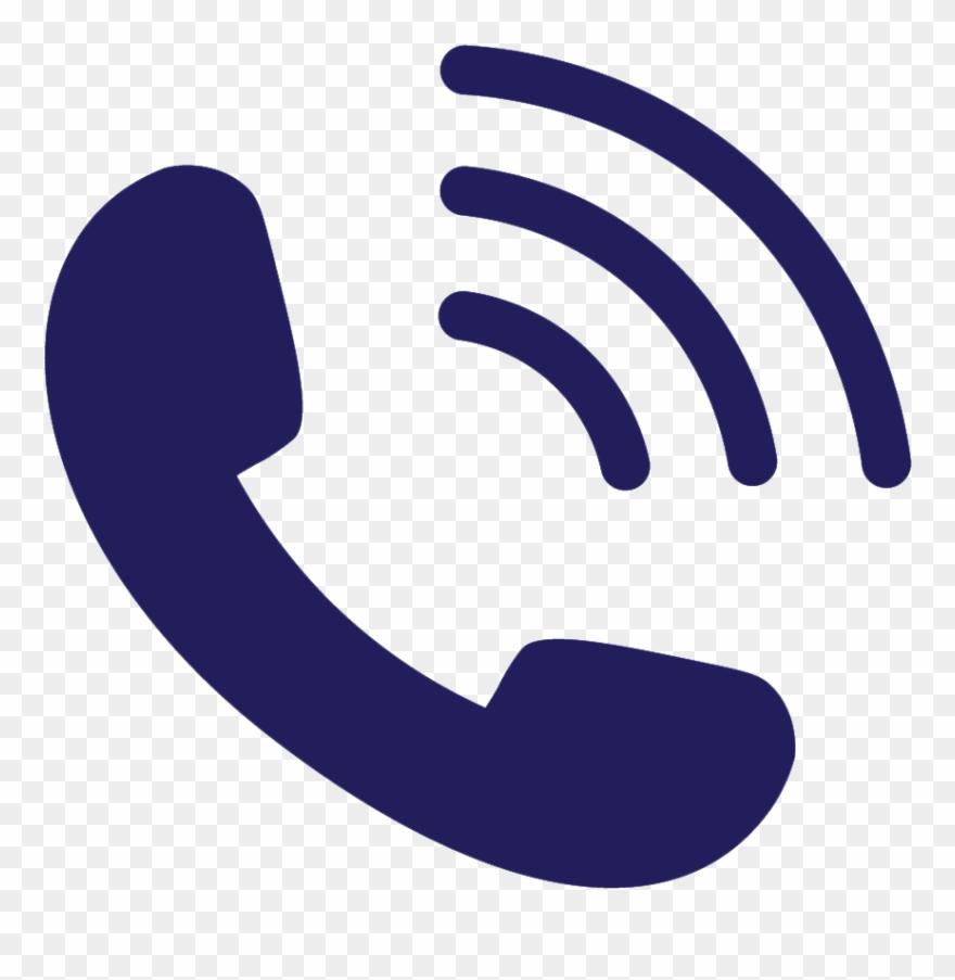 Contact us logo clipart jpg free stock Contact Us - Phone Icon Clipart (#3297205) - PinClipart jpg free stock