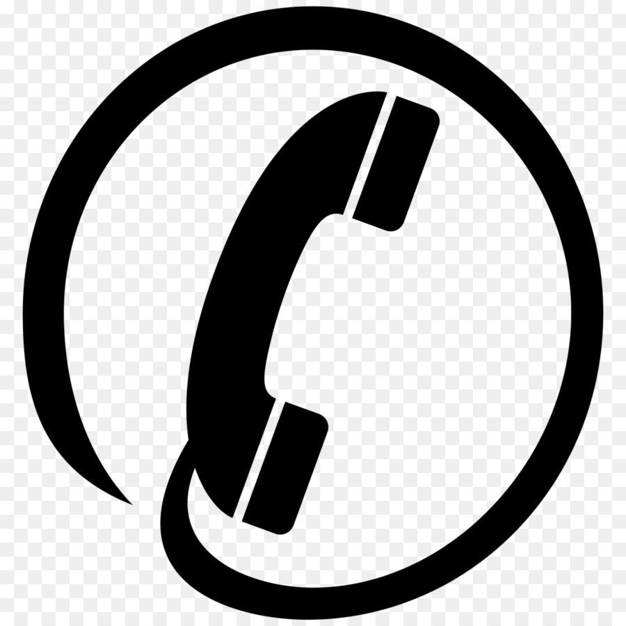 Call us icon clipart vector black and white download Fire Circle clipart - Telephone, Circle, transparent clip art vector black and white download
