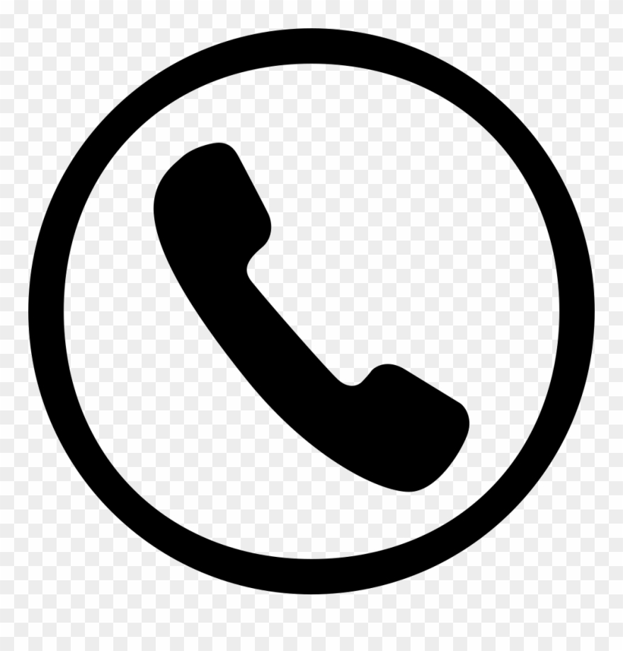 Call us icon clipart freeuse download Contact Us Icon Png Clipart (#4513778) - PinClipart freeuse download