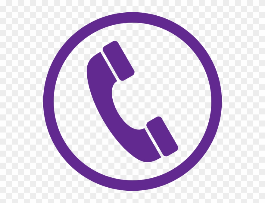 Contact us logo clipart banner royalty free library Call Us - Blue Mobile Phone Icon Clipart (#1372699) - PinClipart banner royalty free library