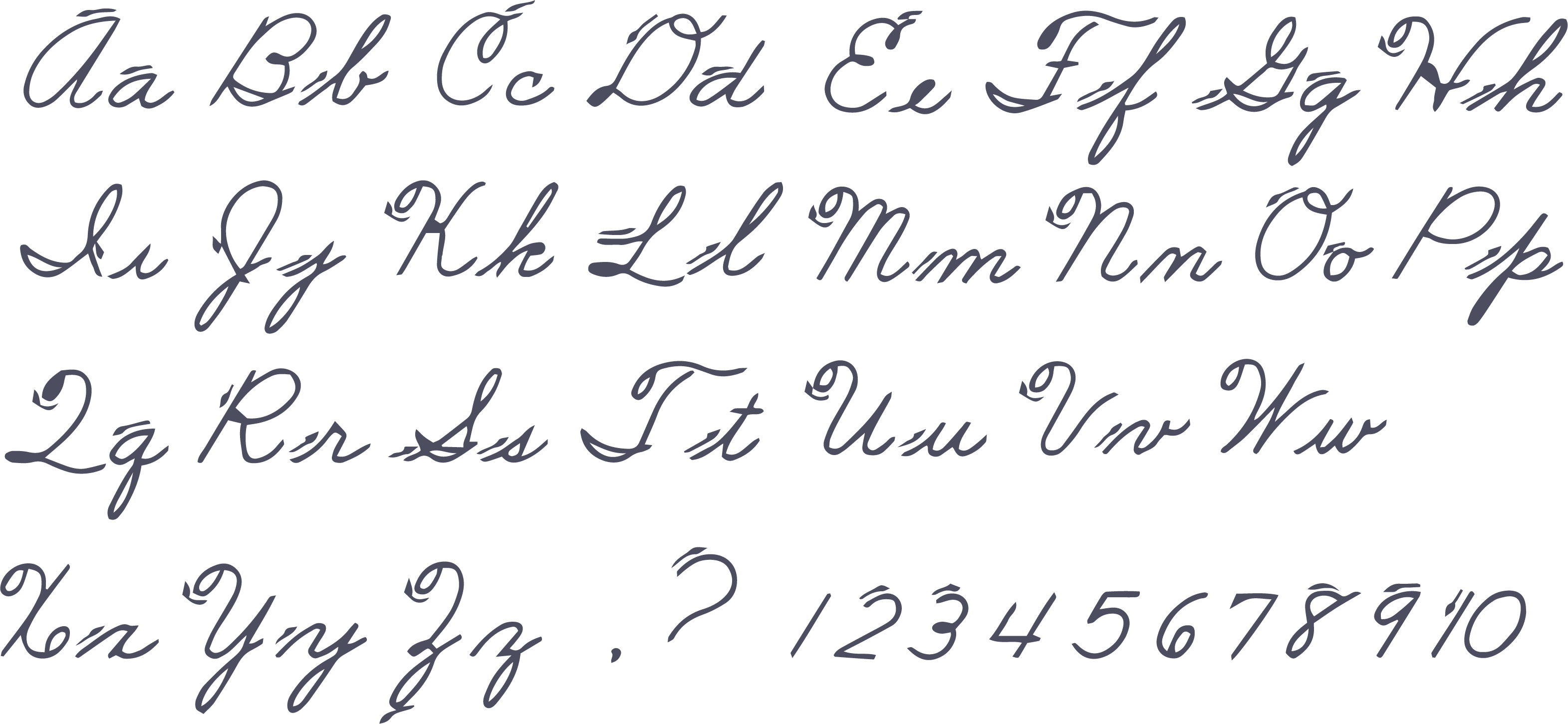Calligraphy heart clipart picture download Calligraphy Pen Text Clipart Png - Clipartly.comClipartly.com picture download
