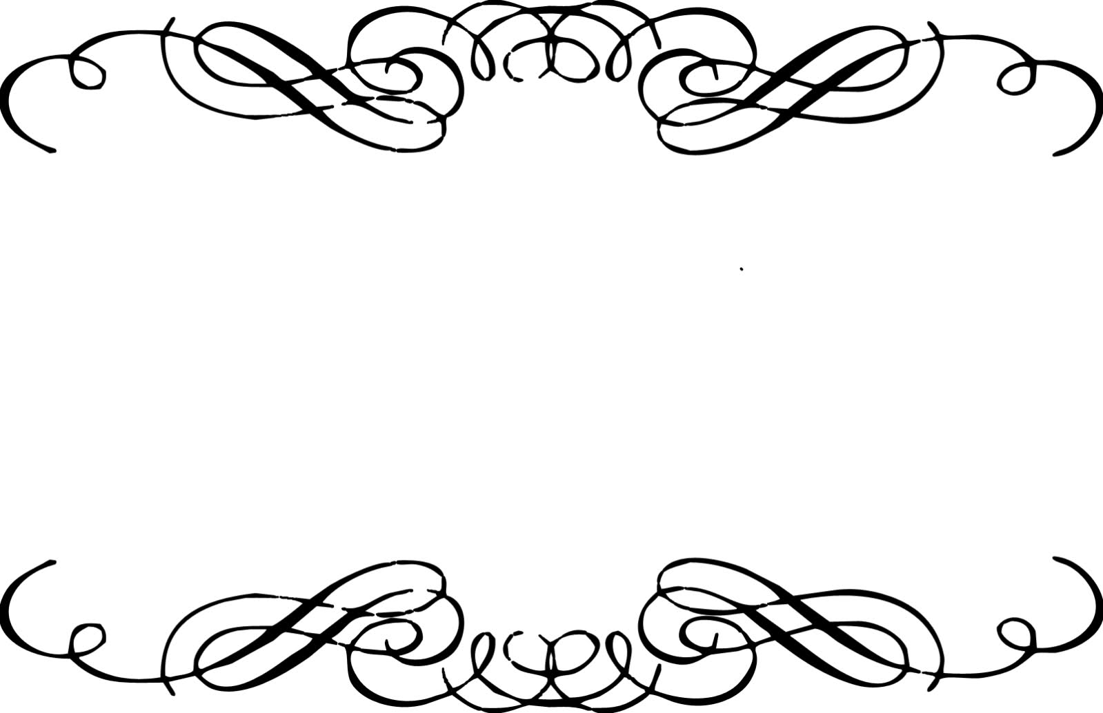 Free clipart scrollwork graphic transparent Simple Scroll Clipart | Free download best Simple Scroll Clipart on ... graphic transparent