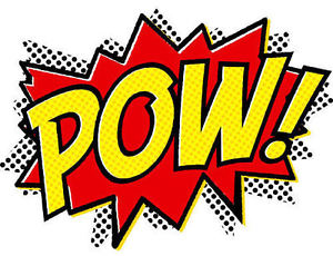 Calling all superheroes clipart image transparent stock Calling all STEM Superheroes! | ISD 191 image transparent stock