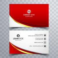 Calling card clipart clipart library download Business Card Background Free Vector Art - (20,639 Free Downloads) clipart library download