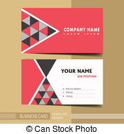 Calling card clipart picture royalty free stock Calling card Clipart and Stock Illustrations. 12,006 Calling card ... picture royalty free stock
