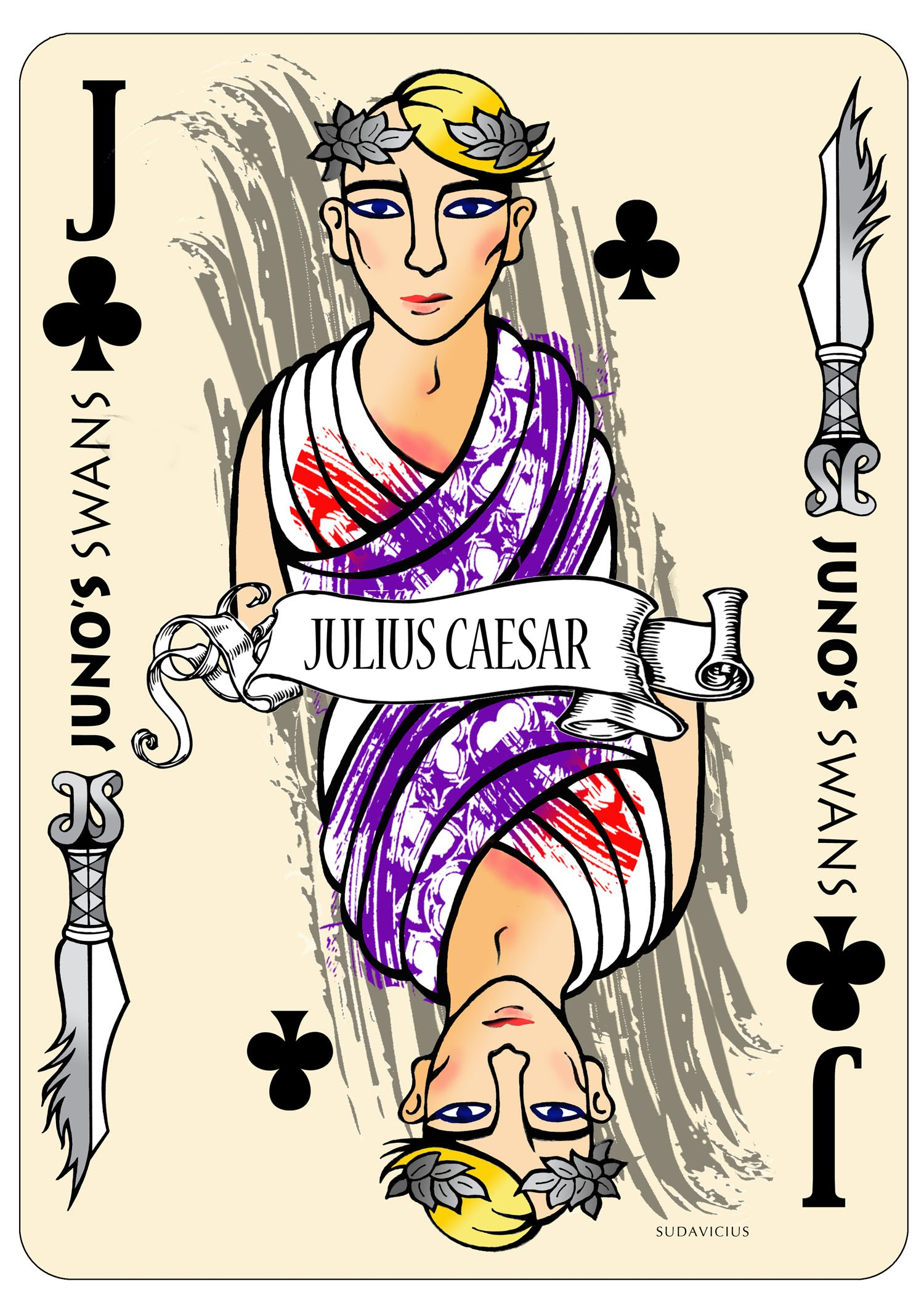 Calpurnia julius caesar clipart clip art royalty free download 2018 JUNO\'S SWANS: JULIUS CAESAR - Nebraska Shakespeare clip art royalty free download