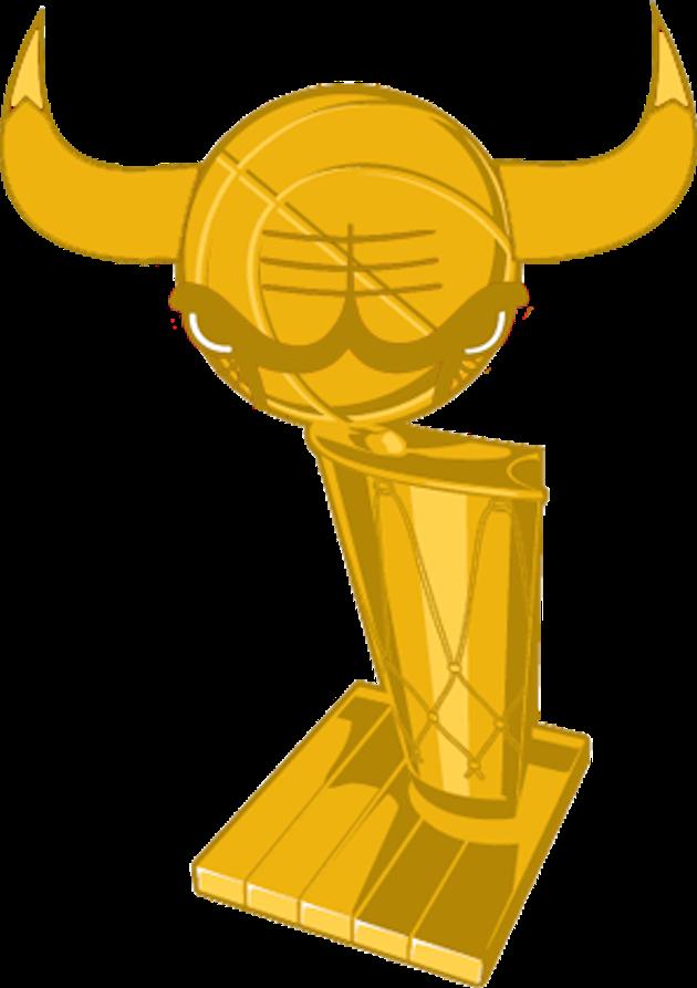 Calvalier basketball champ trophy clipart black & white clip library stock 2016 NBA Finals 2011 NBA Finals 2017 NBA Finals Miami Heat NBA ... clip library stock