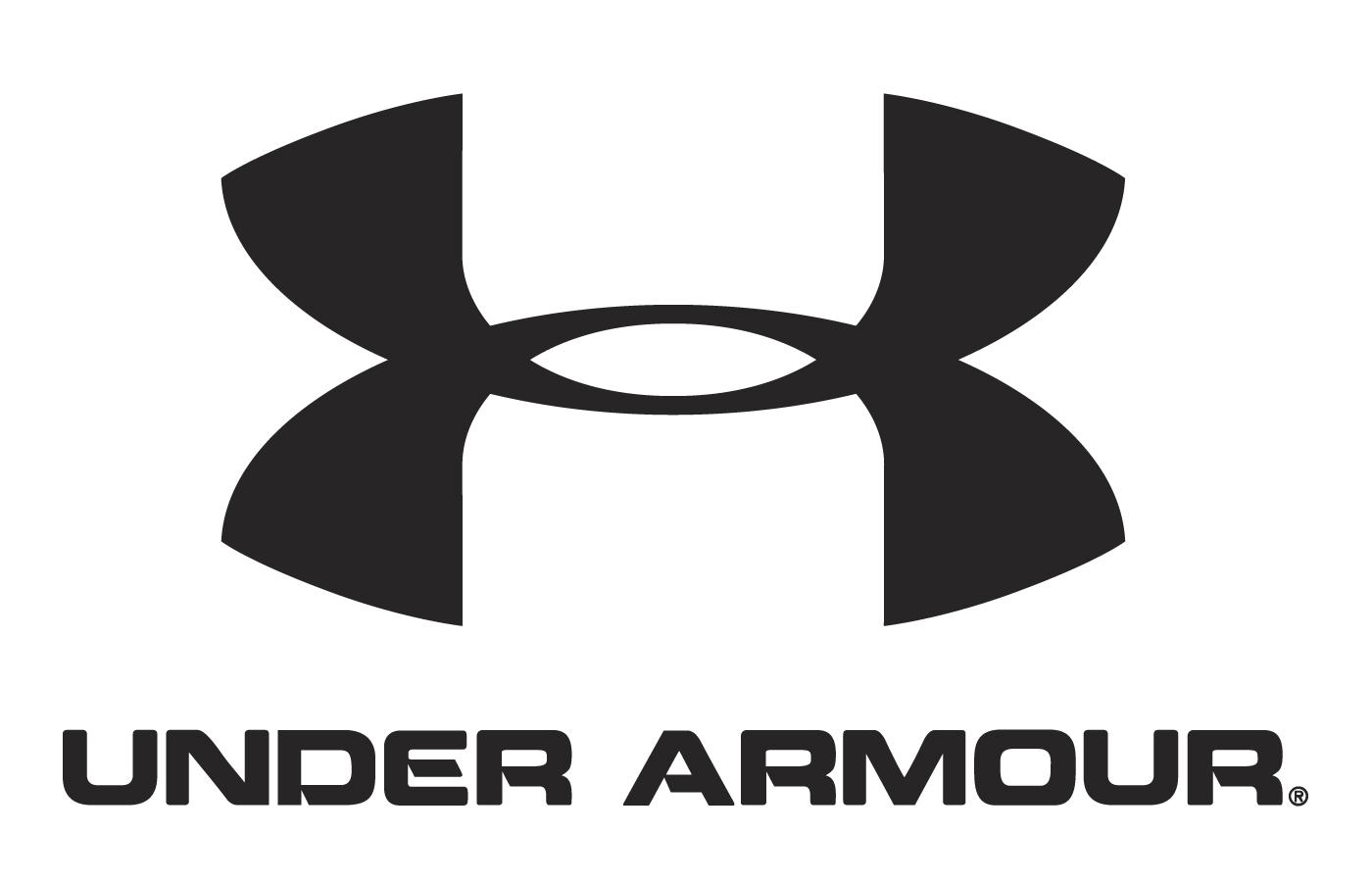 Under armour basketball clipart