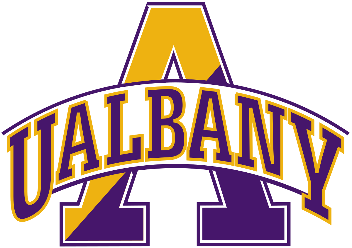 School pennant clipart clipart freeuse Albany Great Danes - Wikipedia clipart freeuse