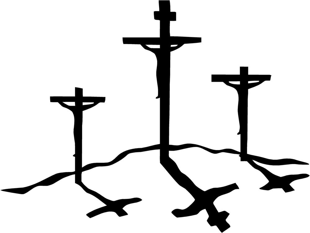 Calvary free clipart image royalty free download Free Pictures Of The Cross Of Calvary, Download Free Clip Art, Free ... image royalty free download