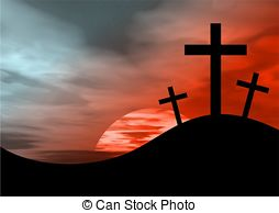 Calvary free clipart freeuse library Calvary Clipart and Stock Illustrations. 1,202 Calvary vector EPS ... freeuse library
