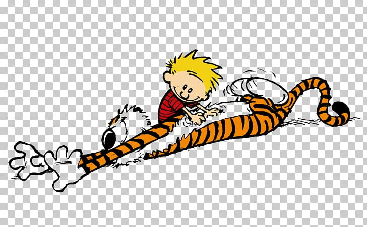Calvin and hobbes clipart free picture freeuse Calvin And Hobbes The Complete Calvin & Hobbes Comics PNG, Clipart ... picture freeuse