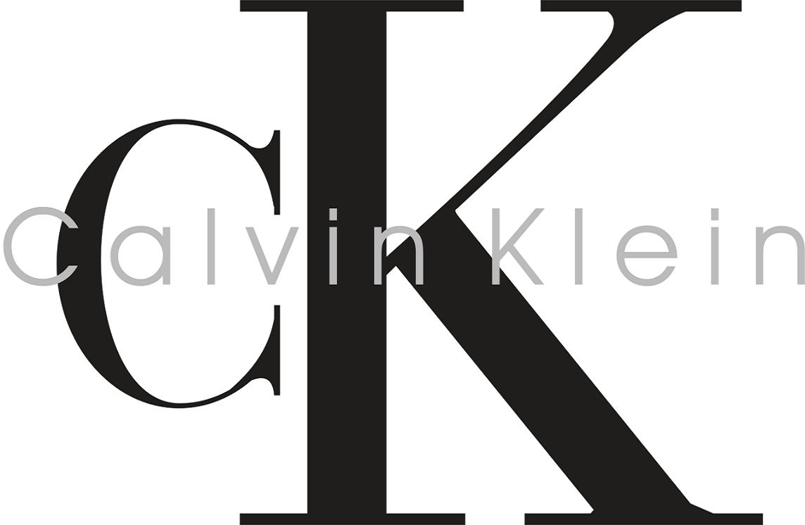 Calvin claein clipart clipart transparent library Palo seco | Tipografía | Calvin klein, Calvin klien, Fashion brands clipart transparent library