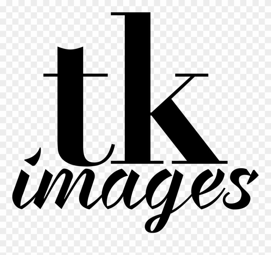 Calvin claein clipart clip art black and white library Tk Images - Calvin Klein Logo Homme Clipart (#3243676) - PinClipart clip art black and white library