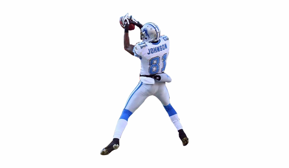 Calvin johnson clipart jpg freeuse stock Calvin Johnson - Calvin Johnson White Background Free PNG Images ... jpg freeuse stock