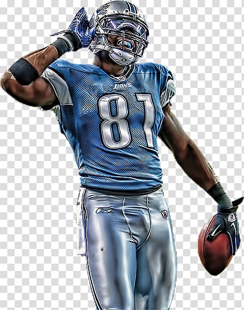 Calvin johnson clipart freeuse 2007 NFL Draft Detroit Lions Philadelphia Eagles Jacksonville ... freeuse