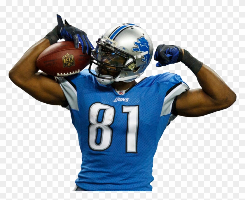 Calvin johnson clipart download Calvin Johnson Photo 09000d5d81ca6b1e - Calvin Johnson Height And ... download