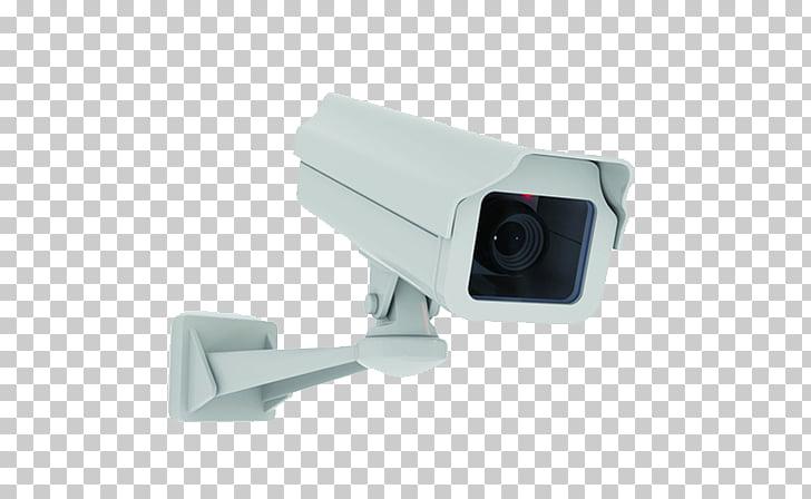 Camaras de seguridad clipart graphic free download Circuito cerrado de televisión cámara de seguridad cámara de video ... graphic free download