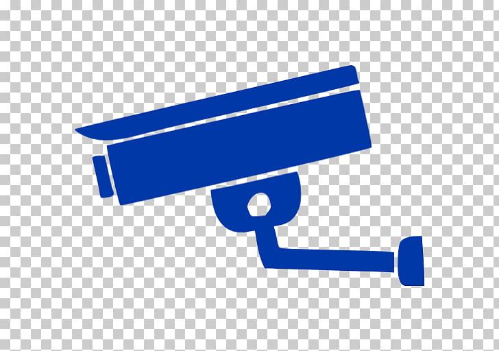 Camaras de seguridad clipart graphic library download Circuito cerrado de televisión iconos de la computadora cámaras de ... graphic library download