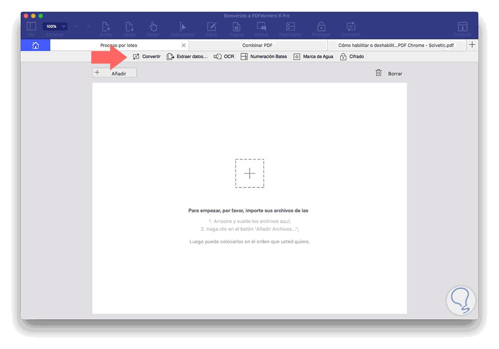 Cambiar formato de pdf a clipart clip art library library Editar y convertir PDF en archivos editables con PDFelement en Mac ... clip art library library