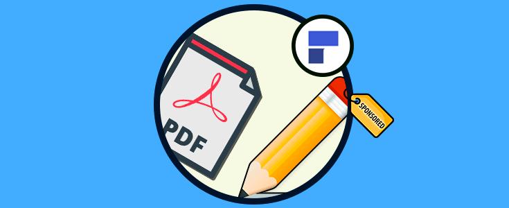Cambiar formato de pdf a clipart clipart library library Editar y convertir PDF en archivos editables con PDFelement en Mac ... clipart library library