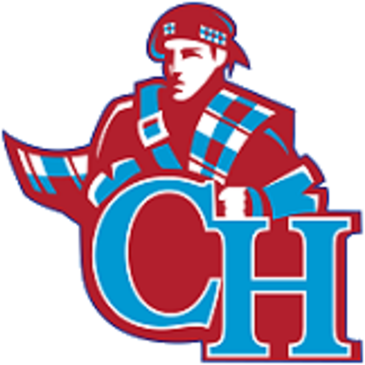 Cambria heights clipart graphic royalty free library Cambria Heights Highlanders play Bishop Guilfoyle Marauders on ... graphic royalty free library