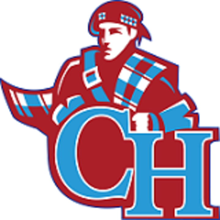 Cambria heights clipart image download The Richland Rams vs. the Cambria Heights Highlanders - ScoreStream image download