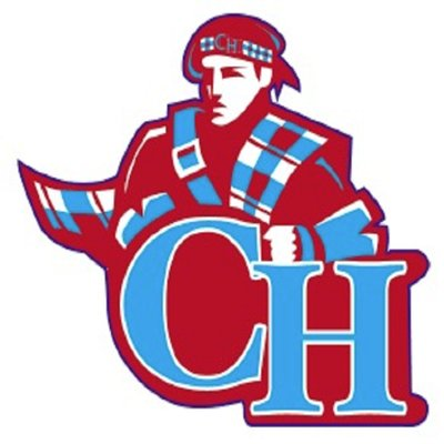 Cambria heights clipart download Cambria Heights (@CH_Highlanders) | Twitter download