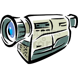 Camcorder clipart svg royalty free stock camcorder clipart - Royalty-Free Images | Graphics Factory svg royalty free stock