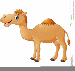 Camel clipart clipart free Funny Camel Clipart | Free Images at Clker.com - vector clip art ... clipart free