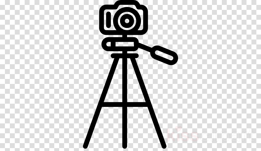 Camera and tripod clipart banner royalty free download camera on tripod clipart – 2.000.000 Cool Cliparts, Stock Vector And ... banner royalty free download