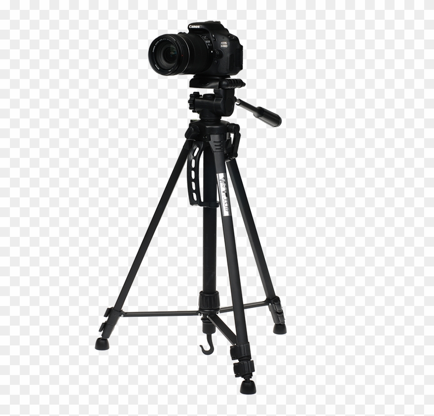 Tripod clipart banner Tripod Transparent Images Png - Tripod Stand For Dslr Camera Clipart ... banner