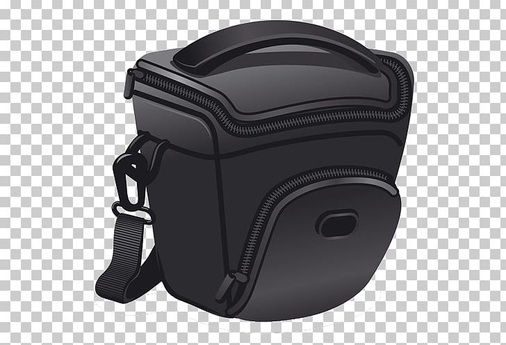 Camera bag clipart clipart royalty free Camera Photography PNG, Clipart, Adobe Illustrator, Background ... clipart royalty free