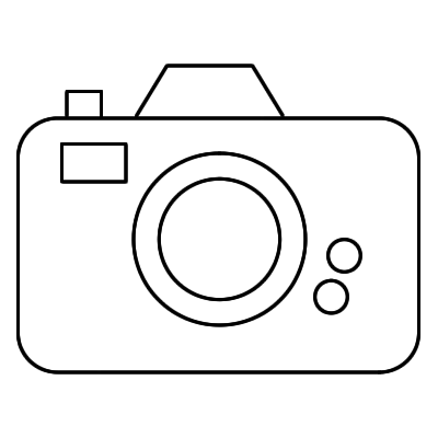 Camera black and white clipart clip art free Camera clipart black and white png 10 » Clipart Station clip art free