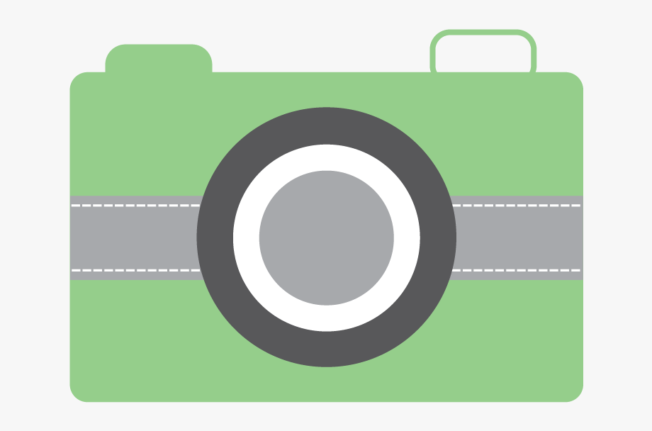 Camera clipart cute banner freeuse library Photography 0 Images About Camera On Cameras Clip Art - Free Cute ... banner freeuse library