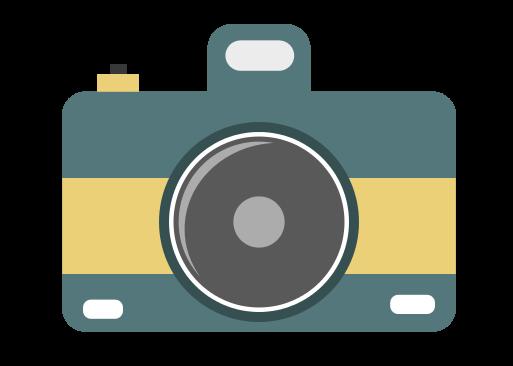 Camera clipart cute clip transparent stock Cute Camera Cliparts   Free download best Cute Camera Cliparts on ... clip transparent stock