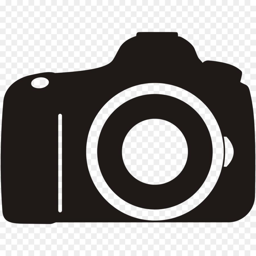 Camera clipart for logo clip art Camera Lens Logotransparent png image & clipart free download clip art
