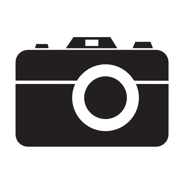 Camera clipart for logo picture free library Free Camera Logo Png, Download Free Clip Art, Free Clip Art on ... picture free library