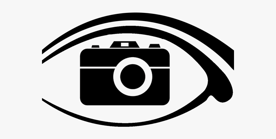 Logo camera clipart freeuse library Camera Shutter Cliparts - Camera Clipart Black And White Png ... freeuse library