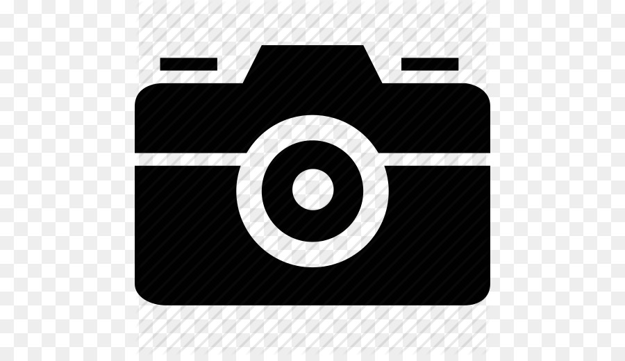 Camera clipart no background graphic black and white stock Free Camera Clipart Transparent Background, Download Free Clip Art ... graphic black and white stock
