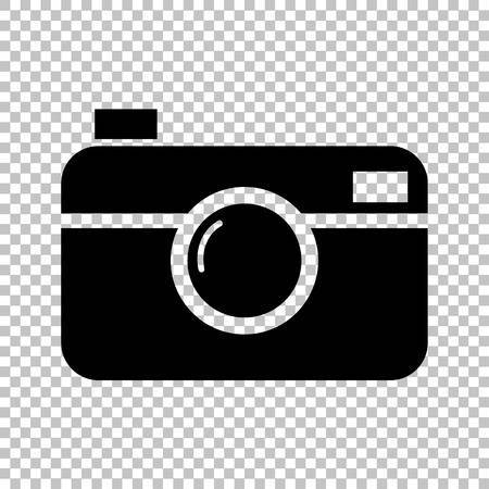 Camera clipart no background graphic free download Camera clipart transparent background 2 » Clipart Portal graphic free download