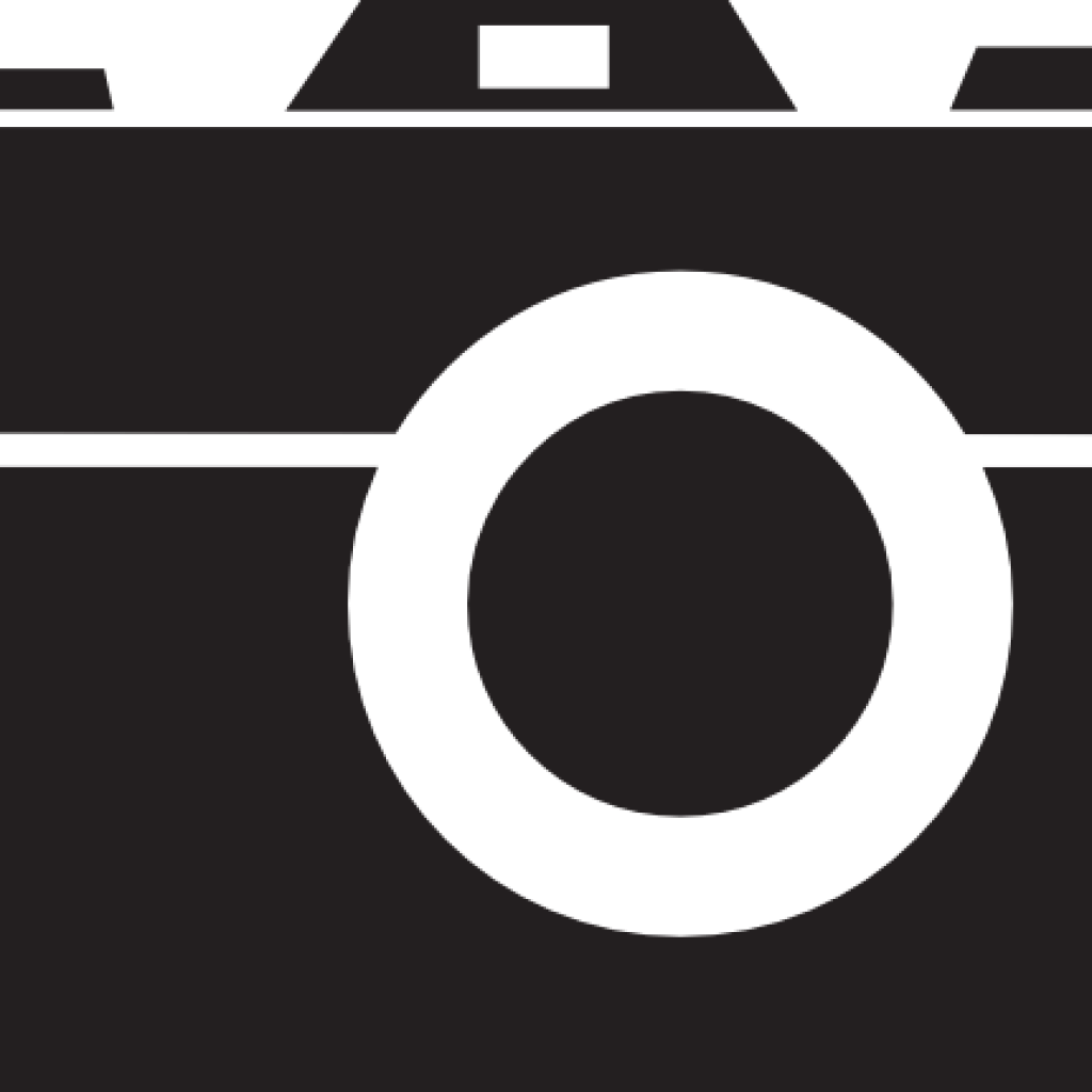 Camera clipart no background free library HD Camera Clipart Camera Clip Art At Clker Vector Clip - Camera ... free library