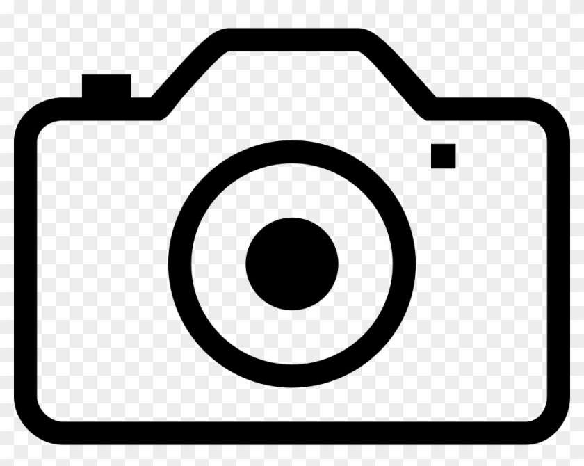 Camera clipart no background clip art royalty free download Camera clipart transparent background 1 » Clipart Portal clip art royalty free download