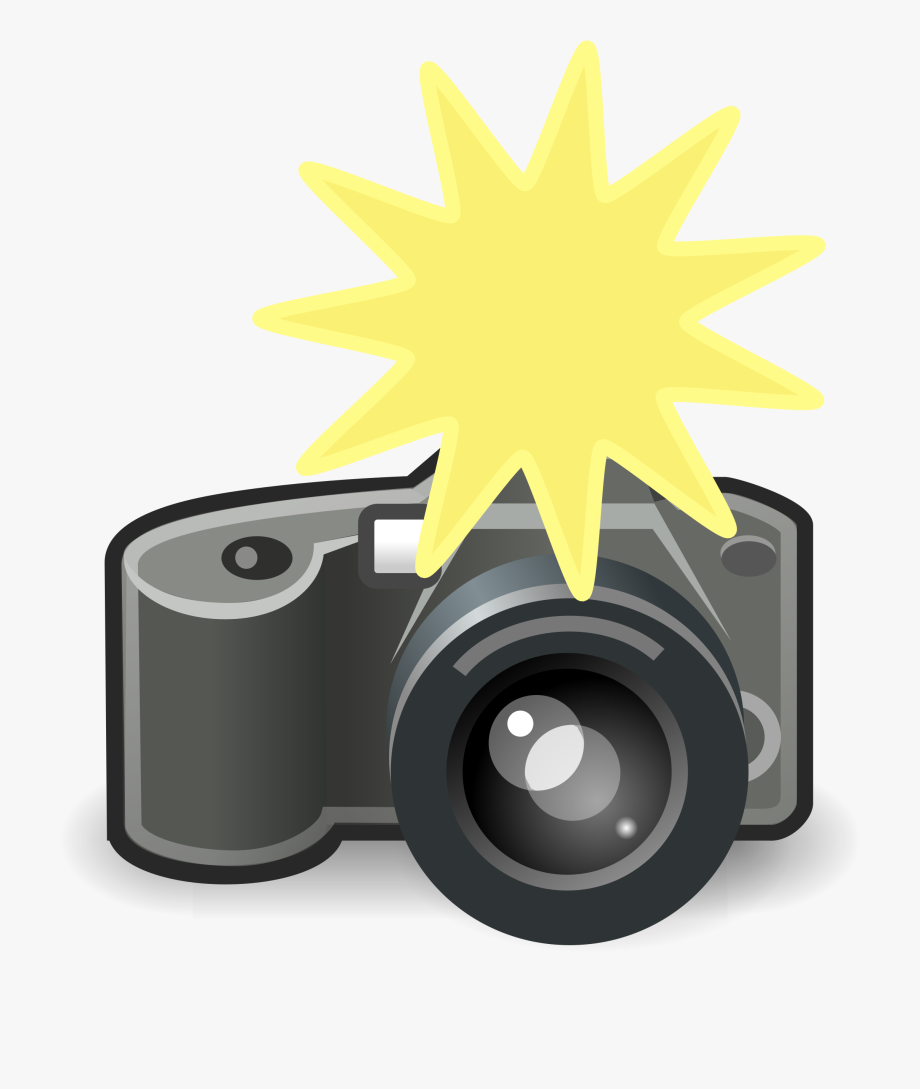 Camera clipart no background jpg royalty free library Camera Clip Art Png - Transparent Background Camera Clipart #125 ... jpg royalty free library