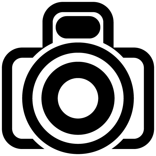 Camera clipart no background jpg royalty free download Camera clipart transparent background » Clipart Station jpg royalty free download