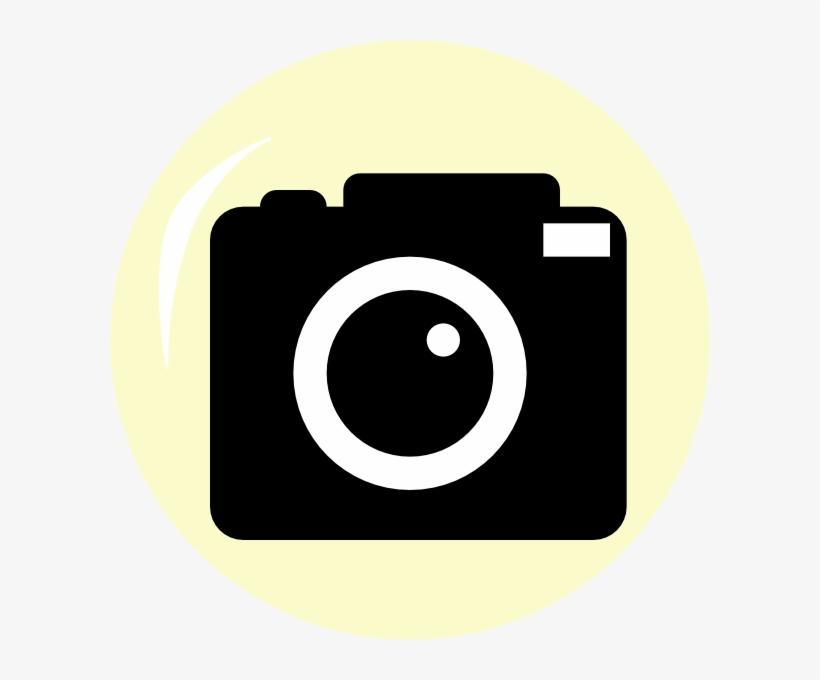 Camera clipart no background image transparent download Popular Images - Camera Clipart No Background Transparent PNG ... image transparent download
