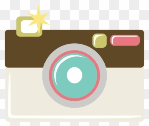 Camera clipart no background jpg download Camera Clipart Transparent Background (84+ images in Collection) Page 3 jpg download