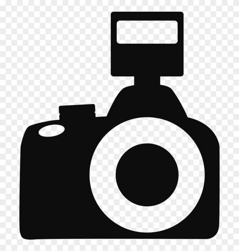 Camera clipart no background image transparent stock Camera clipart no background 3 » Clipart Portal image transparent stock
