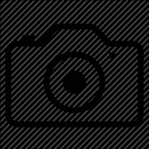 Camera clipart white graphic download Black And White Camera Clipart | Free download best Black And White ... graphic download